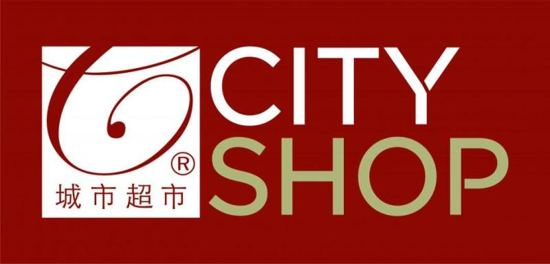 City Shop